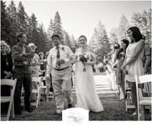 Portland Oregon Wedding Photography
