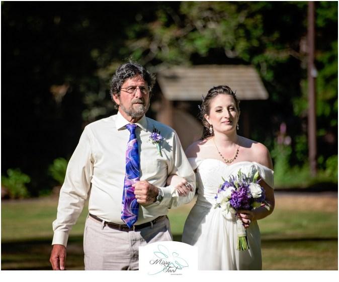 Portland Oregon Wedding Photography_0132