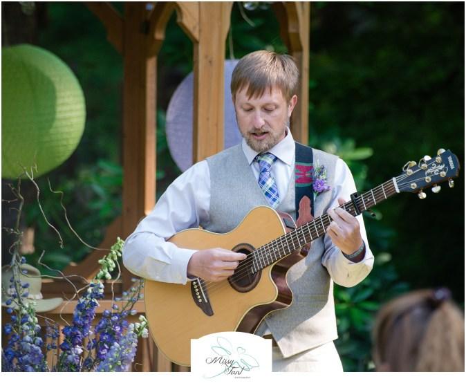 Portland Oregon Wedding Photography_0134