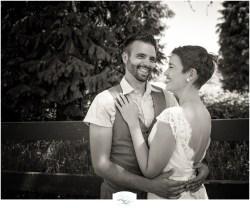 Longview WA Wedding Photographer_0009
