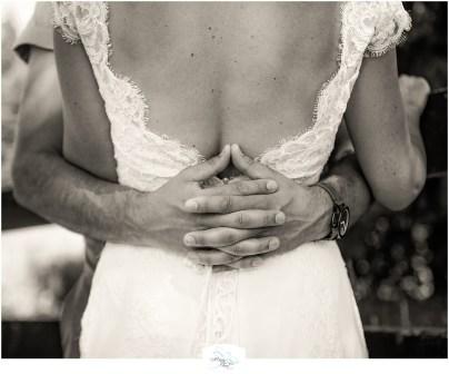 Longview WA Wedding Photographer_0013