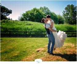Longview WA Wedding Photographer_0014