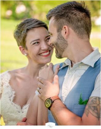Longview WA Wedding Photographer_0020