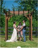 Longview WA Wedding Photographer_0023
