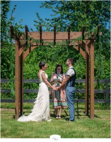 Longview WA Wedding Photographer
