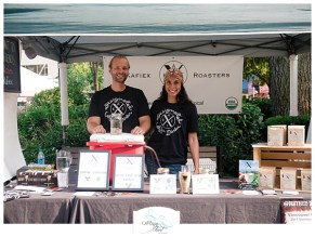 Vancouver Summer Brewfest ©Missy Fant Photography_0002