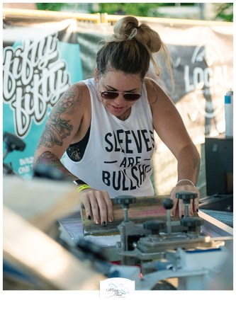 Vancouver Summer Brewfest ©Missy Fant Photography_0008