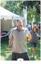 Vancouver Summer Brewfest ©Missy Fant Photography_0013