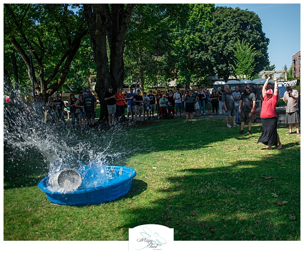 Vancouver Summer Brewfest ©Missy Fant Photography_0018