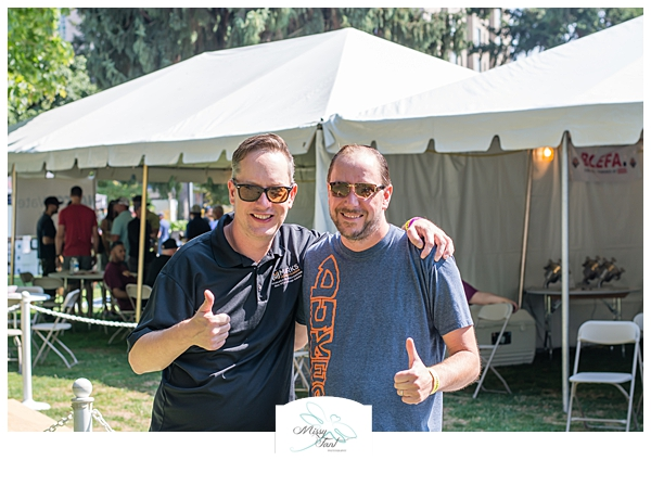 Vancouver Summer Brewfest ©Missy Fant Photography_0021
