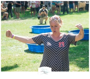 Vancouver Summer Brewfest ©Missy Fant Photography_0025