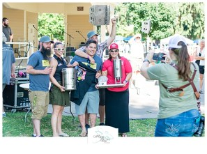 Vancouver Summer Brewfest ©Missy Fant Photography_0027