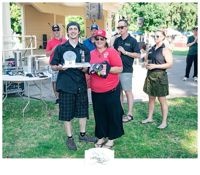 Vancouver Summer Brewfest ©Missy Fant Photography_0028