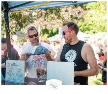 Vancouver Summer Brewfest ©Missy Fant Photography_0034