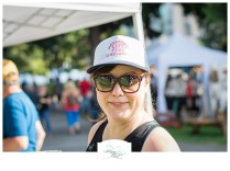 Vancouver Summer Brewfest ©Missy Fant Photography_0036