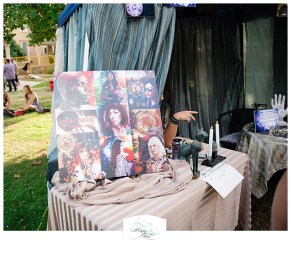 Vancouver Summer Brewfest ©Missy Fant Photography_0042