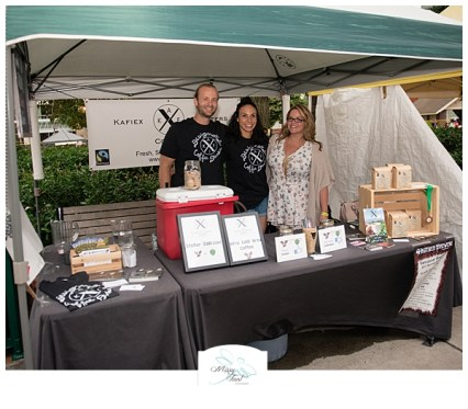 Vancouver Summer Brewfest ©Missy Fant Photography_0050