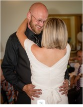 Vancouver WA Wedding Photographer_0162