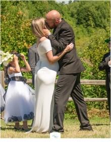 Vancouver WA Wedding Photographer_0169