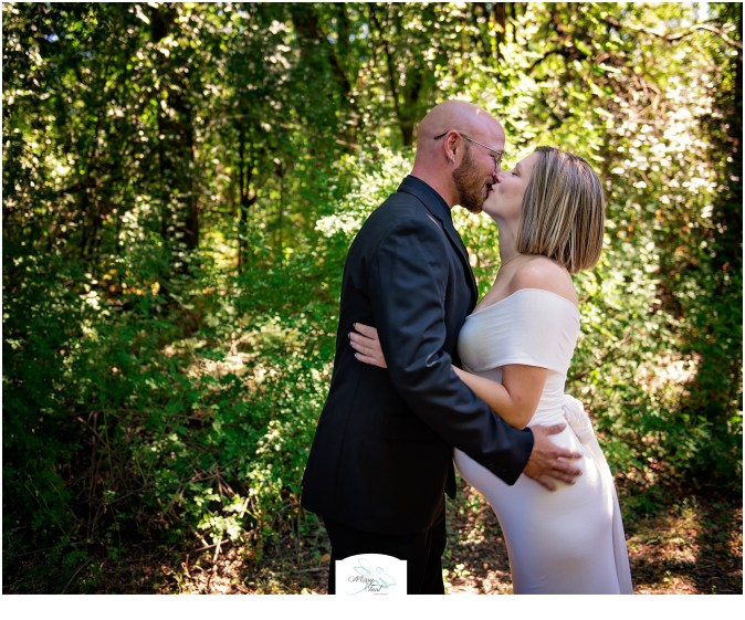 Vancouver WA Wedding Photographer_0173