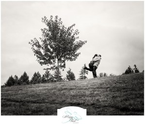 portland or engagement photographer_0006