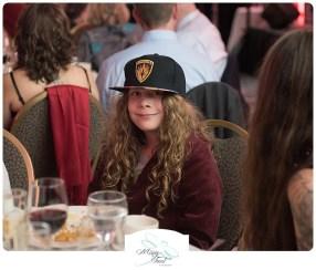 Portland Oregon Event Photography_0237