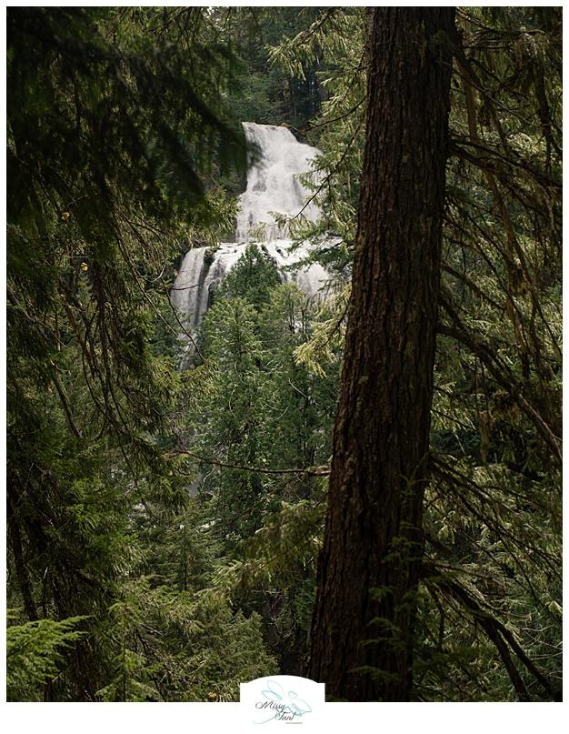 Vancouver, WA Photographer_0167