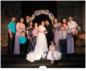 Vancouver, WA wedding Photographer_0014