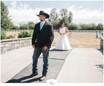 Vancouver, WA Wedding Photographer_0723