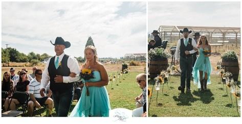 Vancouver, WA Wedding Photographer_0729