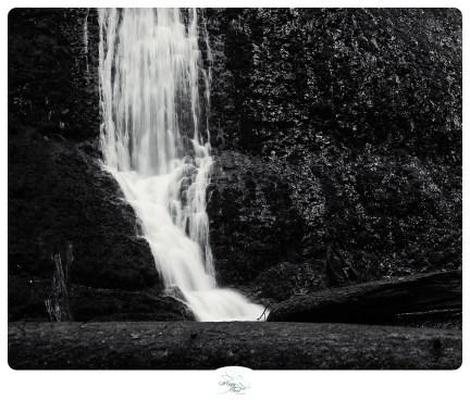 Silver Falls Park_0003