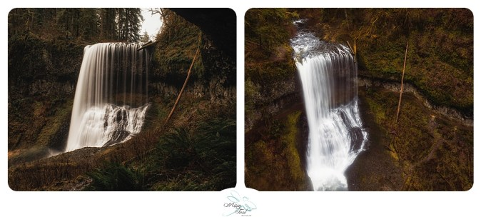 Silver Falls Park_0008
