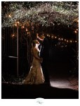 Haley and Jon's Fall Wedding at Cornelius Pass Roadhouse