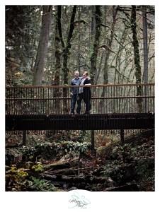 Portland, OR Photographer