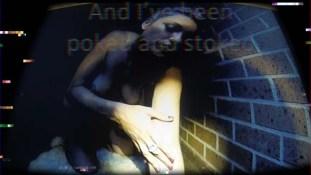 missy-jubilee-062-1-box-nymph-preview-00_00_42_16-still009