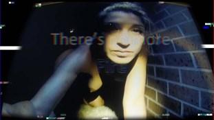 missy-jubilee-062-1-box-nymph-preview-00_00_44_20-still014