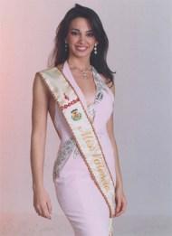 2003 ILDA HERRERO