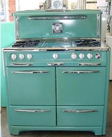 blue_stove