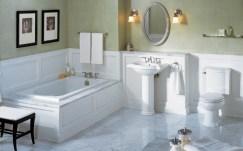 1_Whitebathroom