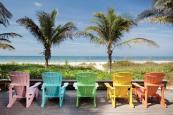 beach-vacation-rentals