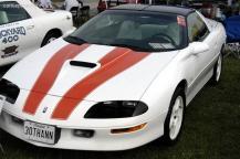 chevy_Camaro_SS_coupe_Stock_GMN-06-AC_01