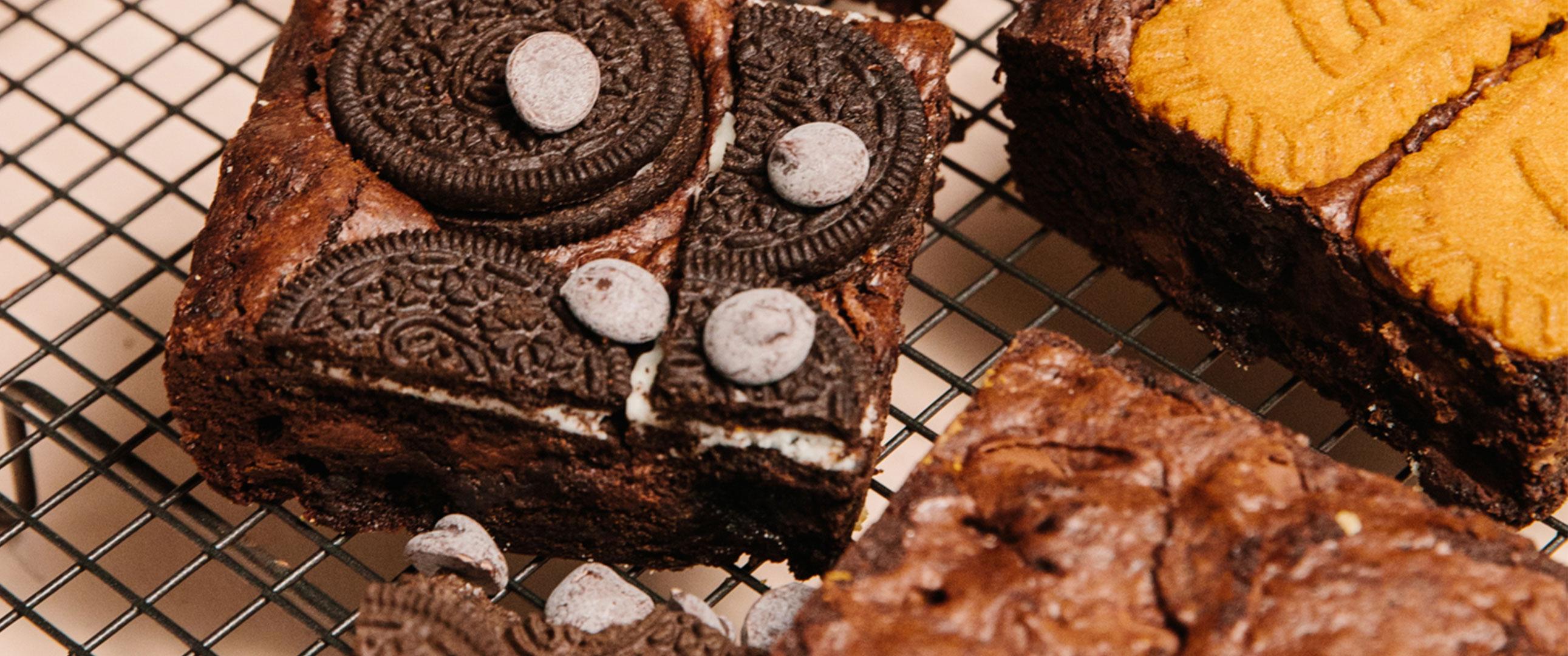 brownies-home-slider