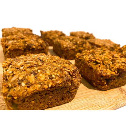 fig and date bars
