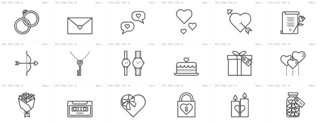 icons instagram story highlight icon create clipart step screen