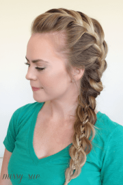 8 easy hairstyles extremely