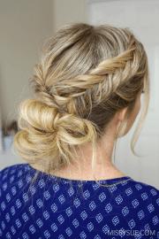 3 fishtail braid hairstyles missy