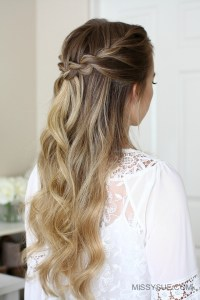 braid hairstyle - Hairstyles By Unixcode