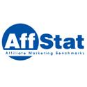 AffStat Logo