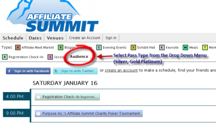 affiliatesummit.sched.org
