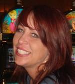 Julie Vazquez Photo